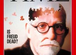 Freud's Unconscious & Wilhelm Reich