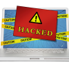 Cyber Attack on JPOT
