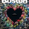 The Boston Marathon Bombing: An Orgonomic Analysis
