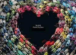 The Boston Marathon Bombing: An Orgonomic Analysis