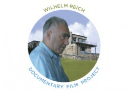 Wilhelm Reich Documentary: Final Post-Production
