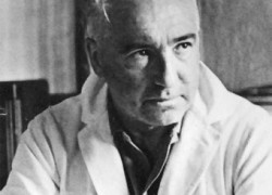 Wilhelm Reich and Psychoanalysis