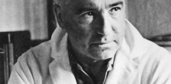 Wilhelm Reich and Psychoanalysis