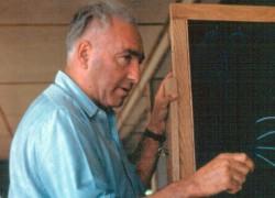 Wilhelm Reich Documentary Film Project: Edit Phase