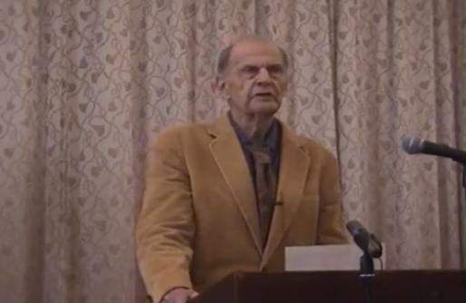Dr. Herskowitz