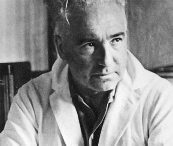 Wilhelm Reich e o conceito de potência orgástica - GGN